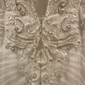 Sottero and Midgley Dresses - Sottero and Midgley Khloe Wedding Dress